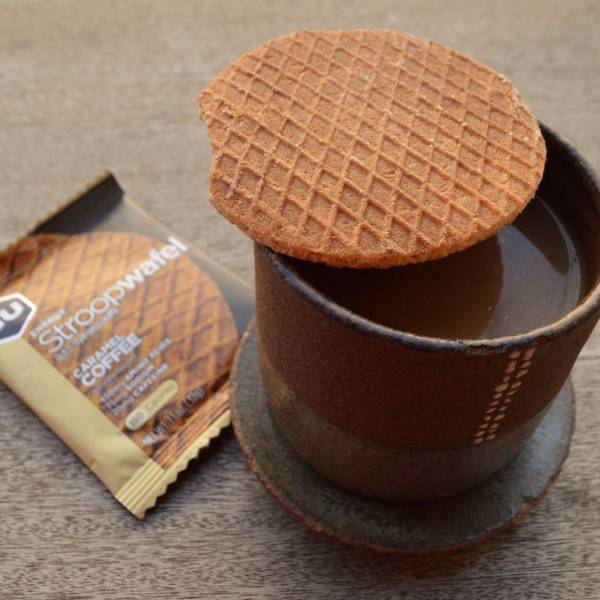 GU ENERGY STROOPWAFELS4-medium