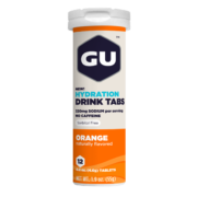 HYDRATION-TAB-Orange-TUBE