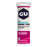 HYDRATION-TAB-Tri-Berry-TUBE