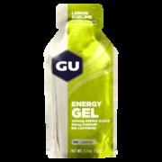 energy-gel-lemon-sublime