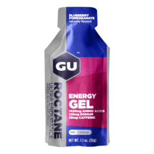 roctane-energy-gel-blueberry-pomegranate_5_405e3364-2d9c-4f71-a497-b93a63bd3be5_grande