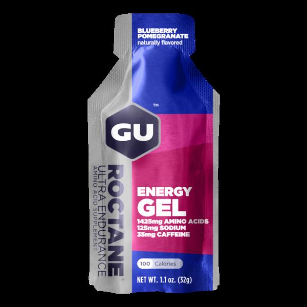 roctane-energy-gel-blueberry-pomegranate_5_405e3364-2d9c-4f71-a497-b93a63bd3be5_grande