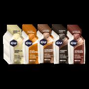 GU-MixedBox-Indulgent-medium