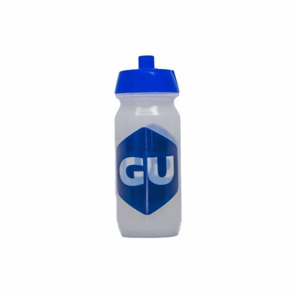 GU Bottle