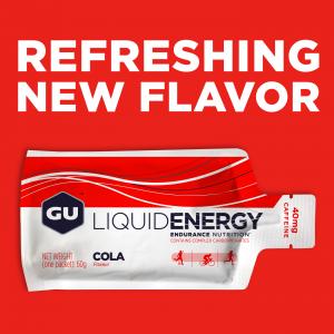 Cola LEG Launch - Int'l (1)