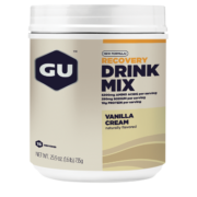 RECOVERY-DRINK-VanillaCream-CANISTER15