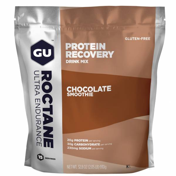 Roctane Recovery_Bulk_ChocSmoothie_0227b