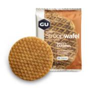 GU Energy product image