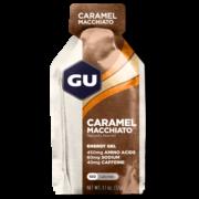 energy-gel-caramel-macchiato