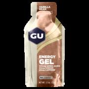 energy-gel-vanilla-bean