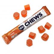 orange-medium