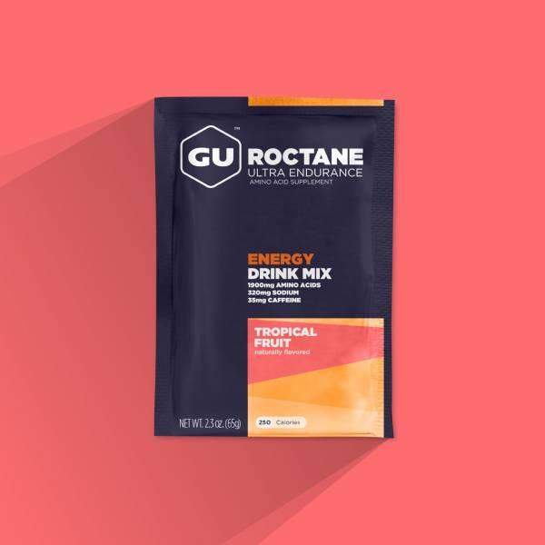 ColorBlocks_ROCTANE_DrinkMix_TropicalFruit_1r