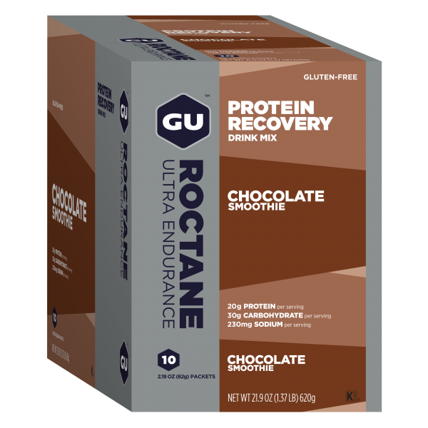 Roctane_Recovery_10pk_Caddy_Closed_CHOC_2500pxH_0307